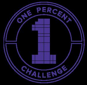 1% Challenge   emindful.com