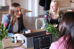 tips for managing work remote teams | emindful.com